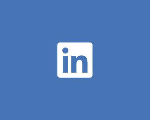 Making the most of LinkedIn for B2B marketeers