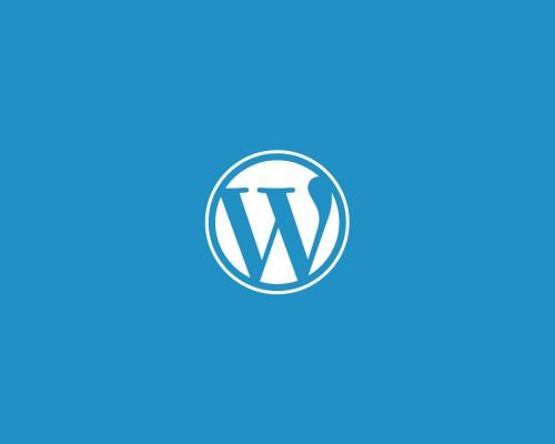How to keep your WordPress website secure